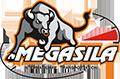 MegaSila